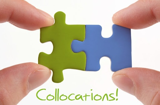 13 More Keeptalking Collocations